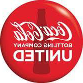 Coca Cola United logo.jpg