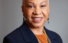 Dr. Joy DeGruy